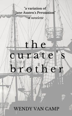 the-curates-brother-book-cover-novelette-sidebar
